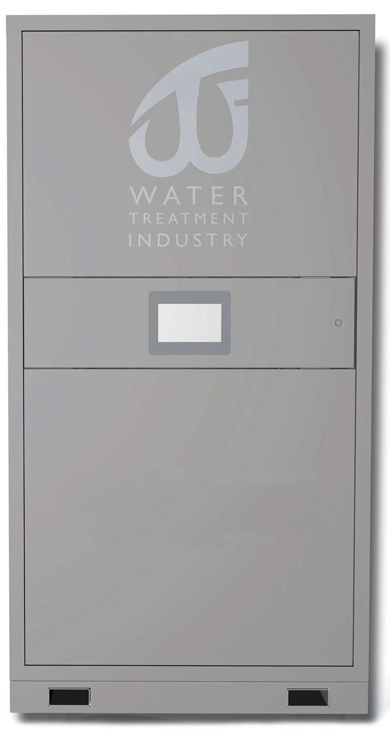 water treatment industry 02